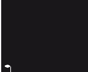 Lengefelder Warte – Hotel – Restaurant